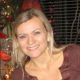 Vicki Neely